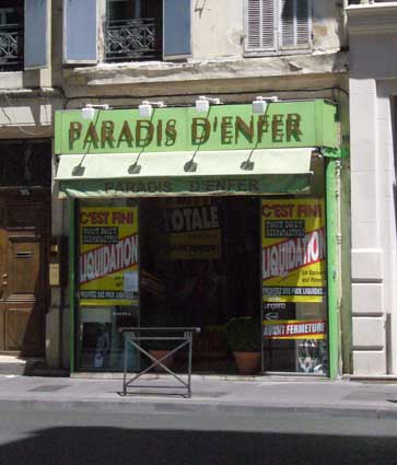paradisenfer_20570